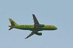 S7 A320-214 VQ-BDF (7101242689).jpg