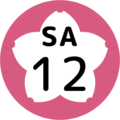 SA-12 station number.png