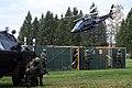 SAJ helikopter vježba Dan Policije 2019.jpg