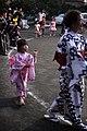 SAKURAKO - Bon Dance festival. (7806833064).jpg