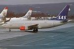SAS, LN-RPJ, Boeing 737-783 (31828101165).jpg