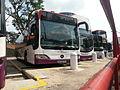 SBS6379U on 120 - Mercedes-Benz Citaro C2 (BSEP) 2014-03-08 12-13.jpg