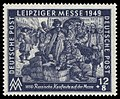 SBZ 1949 240 Leipziger Herbstmesse.jpg