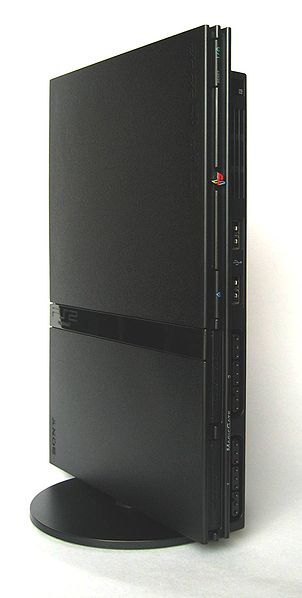 Playstation Generations 302px-SCPH-75000CB
