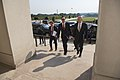 SD National Security Council with POTUS and VPOTUS 170720-D-SV709-004.jpg