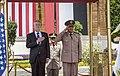 SD visits Egypt 170420-D-GO396-0242 (34046244011).jpg