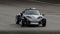 SECMA F16 - Club ASA - Circuit Pau-Arnos - Le 9 février 2014 - Honda Porsche Renault Secma Seat - Photo Picture Image (12418536263).jpg