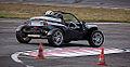 SECMA F16 - Club ASA - Circuit Pau-Arnos - Le 9 février 2014 - Honda Porsche Renault Secma Seat - Photo Picture Image (12430252503).jpg