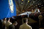 SECNAV aboard USS Vicksburg DVIDS72113.jpg