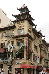 Restaurants Chinois  Ef Bf Bd Proximit Ef Bf Bd Du Panth Ef Bf Bdon