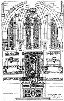 Maria de sanchez - 2 6