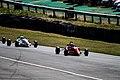 SMRC Formula Ford Knockhill July 2018 IMG 6333 (28268749897).jpg
