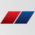 SNS Twitter logo.PNG