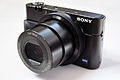 SONY DSC-RX100 02-r.jpg