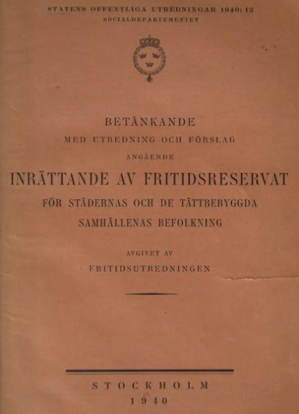 File:SOU 1940 12.djvu