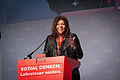 SPÖ Bundesparteitag 2014 (15718730809).jpg