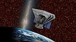 SPHEREx Space Observatory NASA.jpg