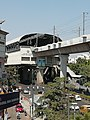 SR Nagar Metro Station.jpg
