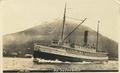 SS Jefferson 1910 postcard.png