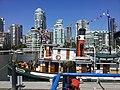 SS Master docked at Granville Island - panoramio (1).jpg