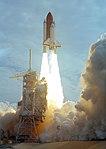 STS-040 shuttle.jpg