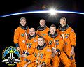 STS-132 Official Crew Photo.jpg