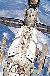 STS-132 Zarya during EVA 1.jpg