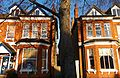 SUTTON, Surrey, Greater London - Landseer Rd Conservation Area - Grove Rd (2).jpg