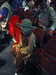 SWCE - Costume Pageant Yoda Kid (811294360).jpg