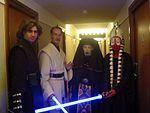 SWCE - Hotel Jedi (811151648).jpg