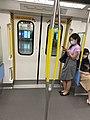 S Train door 24-07-2020.jpg
