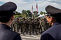 Sabah Malaysia Hari-Merdeka-2013-Parade-181.jpg