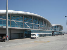 Sabiha Gökçen International Airport.jpg