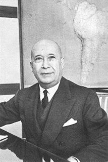Piero Sacerdoti Italian legal scholar