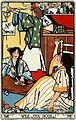 "Sadie Wendell Mitchell, ""Wee Sma' Hours"", 1909.jpg"