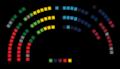 Saeima Seating chart.png