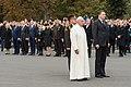 Saeimas priekšsēdētāja piedalās Viņa Svētības pāvesta Franciska vizītes pasākumos (43970122745).jpg
