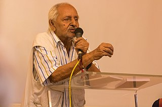 Sagar Sarhadi Indian writer