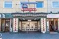 Sagateatern i Umeå.jpg