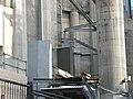 Sagrada Família P1410839.jpg