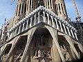 Sagrada Familia - Juny de 2016 - 03.jpg