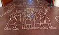 Sagrada Familia Entrance (5839598344).jpg
