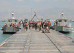 Sailors continue Haiti relief efforts DVIDS249390.jpg