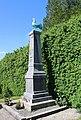 Saint-Algis Monument aux morts.jpg