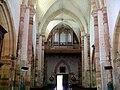 Saint-Amand-sur-Fion - Eglise -5.jpg