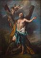 Saint-André qui embrasse sa croix.jpg