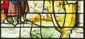 Saint-Chapelle de Vincennes - Baie 1 - Hommes, femmes et enfant (bgw17 0796).jpg