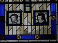 Saint-Denis-sur-Sarthon (61) Église Saint-Denis 08.JPG