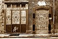 Saint-Girons - 16 Rue de la République - 20130424 (1).jpg