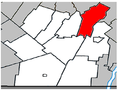 Saint-Jacques-le-Mineur Quebec location diagram.PNG